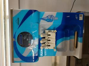 Batan mezclador Carpigiani IC827012100