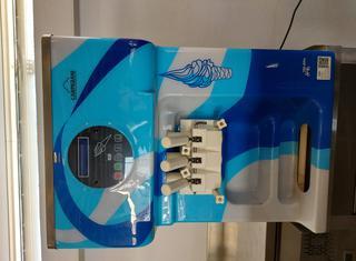 Carpigiani IC827012100 P10203050