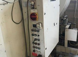 Ruhrmann EVR 250 H P10203055