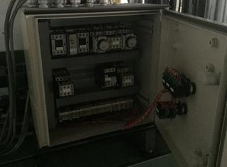 Exner H4 SP 450 P10203059