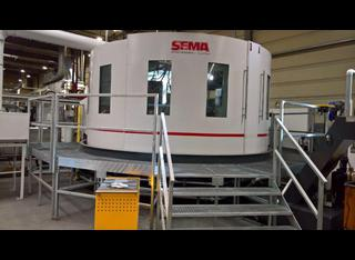 Sema RTA 70-8-NC-A P10203062