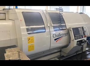 Challenger Microturn BNC 2680 Drehmaschine CNC