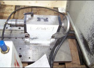 Quaser MV 184 E P10203084
