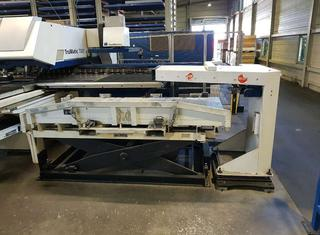 Trumpf TruMatic 7000 FMC-1300(K02) P10203087