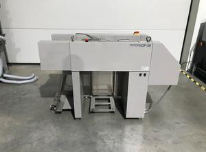 Horizon HOF-30 Collator