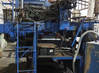 Eldan R1200 P10203103