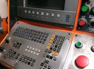 INTOS Beggar FNG 40 CNC A P10203105