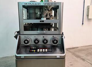 IMA KILIAN T300 P10203117