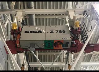 Giga 2x500kg P10203119