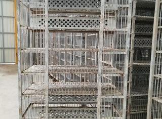 Linco chicken carts P10203123