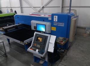 Finn Power A4-20SB CNC Stanzmaschine