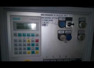 Buhrs BB300 Basic P10203137