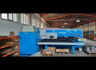 Finn Power A5F - A5.25 P10204005