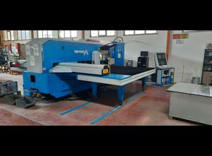 Finn Power A5.25 CNC Stanzmaschine