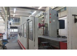 Mecof CS 500 AGILE P10204028