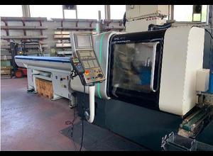 Gildemeister MSL 42/7 Drehmaschine CNC