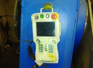 Yaskawa HP 20 RD P10204050
