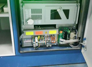 KBA Rapida 105-5+L CX ALV2 SAPC P10204054