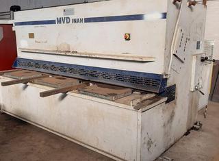 MVD 3000X13mm P10204057