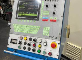 Secmu C6 P10204063