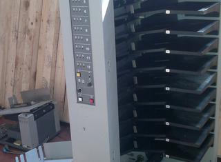 Horizon AC-1200 P10204072