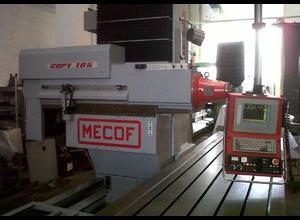 Mecof CS COPY CNC Tischbohrwerk