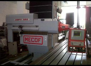 Mecof CS COPY P10204078