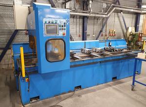 Taladro automático / CNC CMA TRD 32 CN 3000