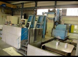 Soraluce FS 6000 P10204088