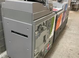 Ricoh Pro C7100 P10204100