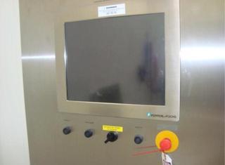 GEA U/G 600 P10204101