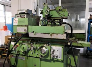 Tacchella 518 UA P10204106