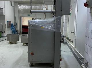 Krämer & Grebe WW 200 P10204111