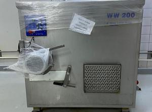 Wilk masarski Krämer & Grebe WW 200