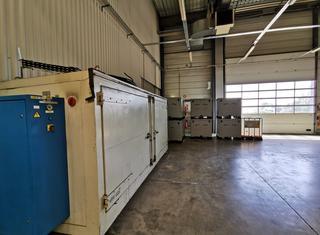 Delahaye Industrie - P10204137