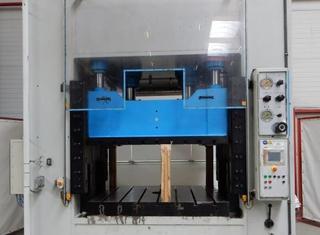 LVD 200t P10204140