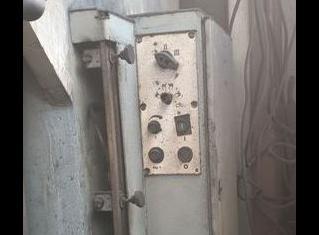 WMW Zeulenroda PYE 250 S 1 P10204142