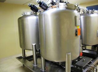 3C FRANCE 630 litres P10204146