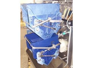 Multipond ATOMA P10204147
