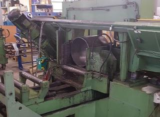Behringer HBP 500A P10204162