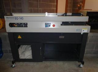 Horizon BQ-140 P10204163