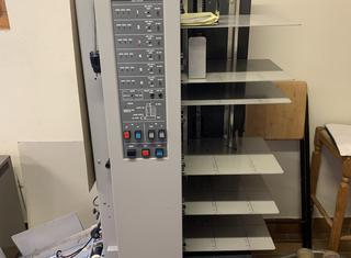 Horizon AC-6000 P10204165