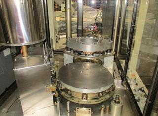 Bosch GKF 1500 P10204171