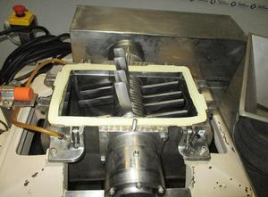 APEX Engineering Industries Ltd 114 - 364 Quetsche