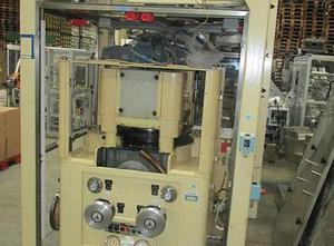 Kilian NRD 33 H Rundlauftablettenpresse