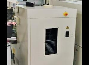 Juki TR6SNR Bestückungsautomat