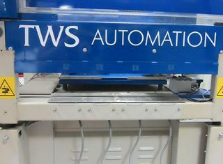 TWS Quadra P10204185