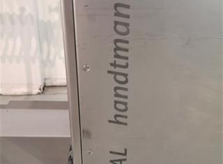 Handtmann PVLH 226 P10204201