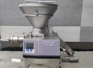 Handtmann VF200 P10204202