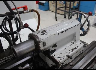 Cazeneuve HB500 / 1500 P10205038